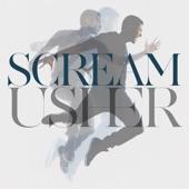 Scream - Single