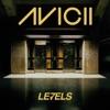 Levels - Single