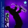 The Best of Smooth Jazz, Vol. 1