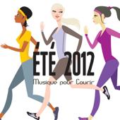 Musique pour Courir Top Hits 2012: Musique électronique pour Faire de la Gymnastique et Activités en Plein Air