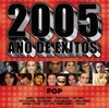 2005 Año de Exitos Pop