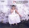 Phantasien (Original Track Listing) ジャケット写真