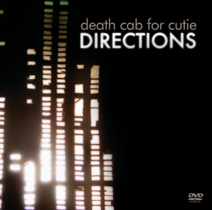 Directions Mp3 Download