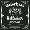 Hellraiser - Best of the WTG Years, Motörhead