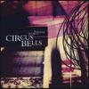 Circus Bells ジャケット写真