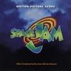 Space Jam Motion Picture Score