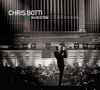 Chris Botti In Boston (Live)