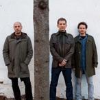 Brad Mehldau Trio