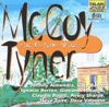 McCoy Tyner and the Latin All-Stars ジャケット写真
