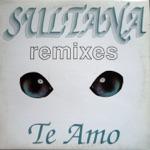 Te Amo Remix (Madgipsy Mix) thumbnail