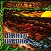 Stick Figure - Burnin Ocean Album