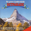Die grosse Ländlermusik Hitparade - Various Artists