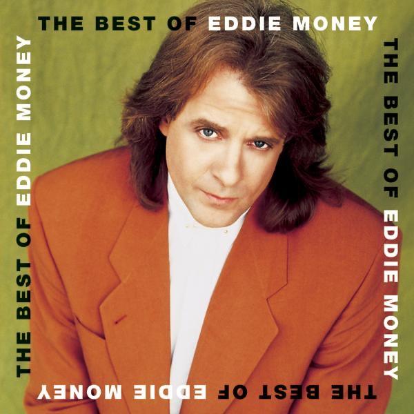 Eddie Money - Shakin'