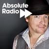 Rhys Darby on Absolute Radio