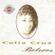 Quizás, Quizás, Quizás - Celia Cruz
