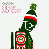 Is It Any Wonder? (International 2 Track) - Single