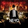 Ne-Yo - Libra Scale Deluxe Edition Album
