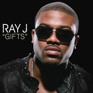 Gifts - Single Mp3 Download