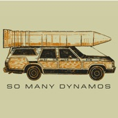 So Many Dynamos - Let's Just See What Happens