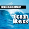 Ocean Waves Nature Sounds Only