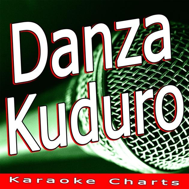 Bailando (Karaoke Version) [Originally Performed By Enrique ...