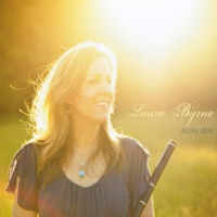 Lucky Day by Laura Byrne on Apple Music