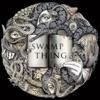 Swamp Thing - EP, Swamp Thing