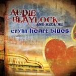 Audie Blaylock & Redline - Let's Part the Best of Friends
