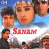 Sanam Original Motion Picture Soundtrack