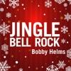 Jingle Bell Rock - EP