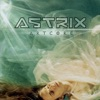 Monster (Remix) - Astrix Cover Art
