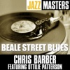 Trouble In Mind  - Chris Barber Featuring O...