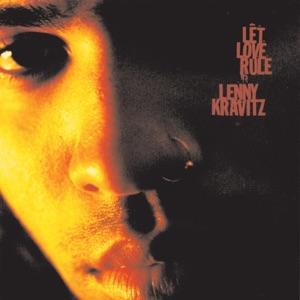 Let Love Rule Mp3 Download
