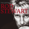 The Definitive Rod Stewart (Premium Version), Rod Stewart