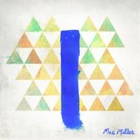 Blue Slide Park Mp3 Download