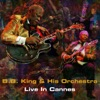 Live in Cannes, B.B. King