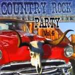 Country Rock Party - Lay Down Sally