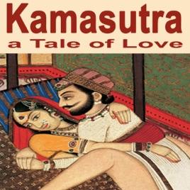 Ancient kamasutra images