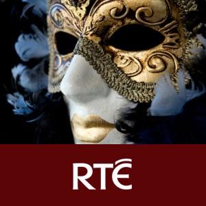 RTÉ - Sunday Playhouse Podcast