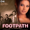Footpath (Original Motion Picture Soundtrack)