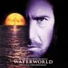Waterworld Original Motion Picture Soundtrack