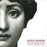 My Heart Belongs to Jenny by Duck Baker on Apple Music