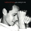 You Sang to Me - EP, Marc Anthony