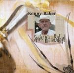 Kenny Baker - Ashland Breakdown