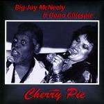 Big Jay McNeely & Dana Gillespie - Get Up and Boogie