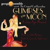 Georgia Ensemble Theatre Cast - Glimpses of the Moon