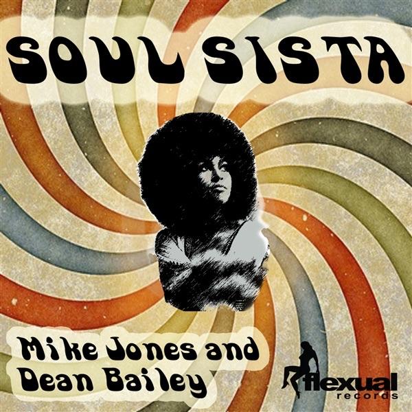 Soul Sista EP - EP