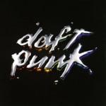 Daft Punk - Voyager
