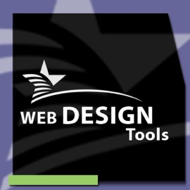 Itse 1301 Web Design Tools Unit 2