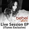 Live Session (iTunes Exclusive) - EP ジャケット写真